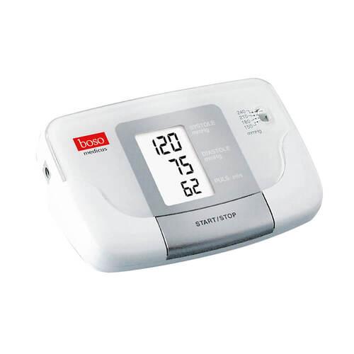 BOSO medicus vollautomat.Blutdruckmessgerät - 1