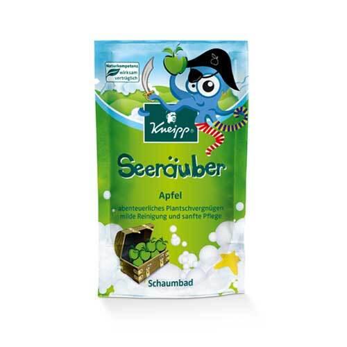 Kneipp Schaumbad Seeräuber - 1