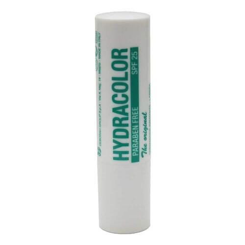 Hydracolor Lippenpflege 21 nude - 1