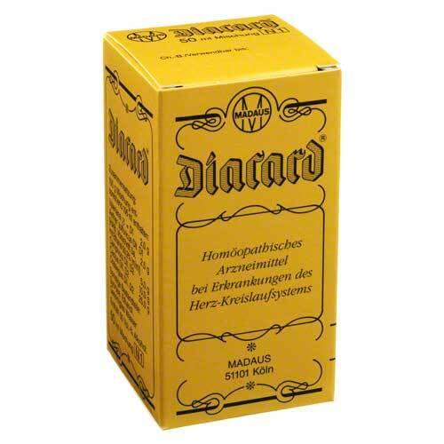 PZN 07418412 Liquidum, 50 ml