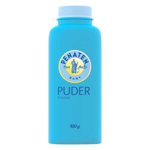 Penaten Baby Puder - 1