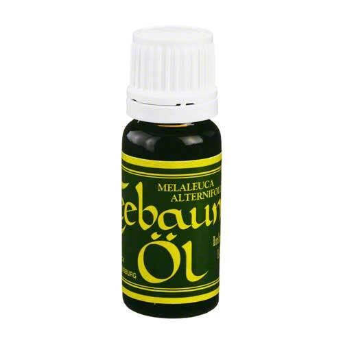 Teebaum Öl - 1