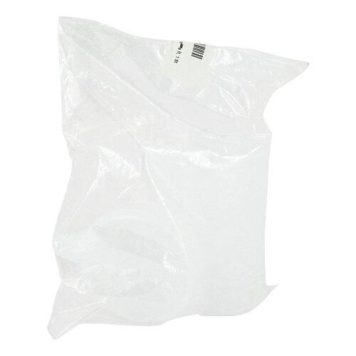 Schnabelbecher 250 ml große Öffnung - 1