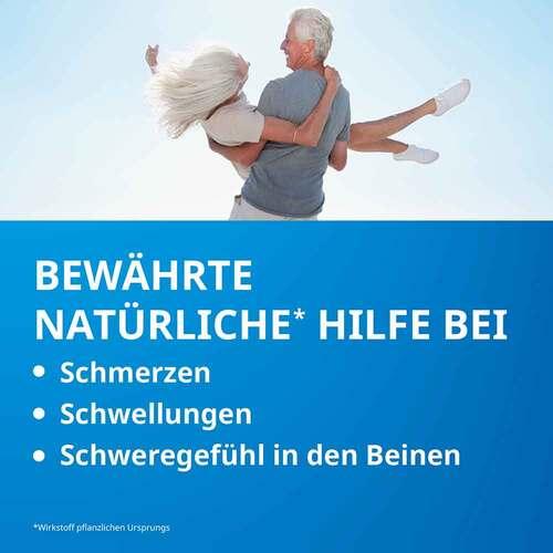 Venen Tabletten STADA retard - 2