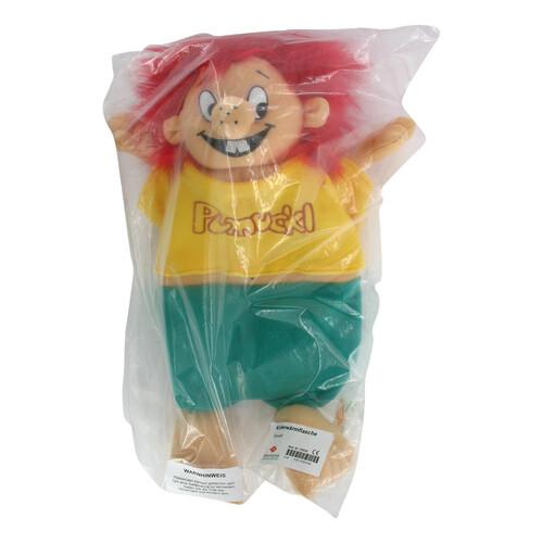 Kinderwärmflasche Pumuckl - 1