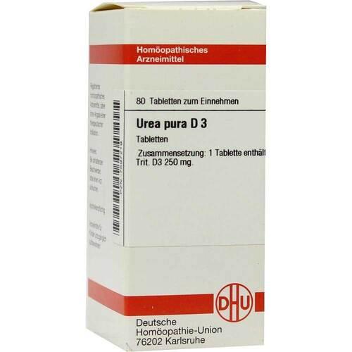 PZN 07597219 Tabletten, 80 St