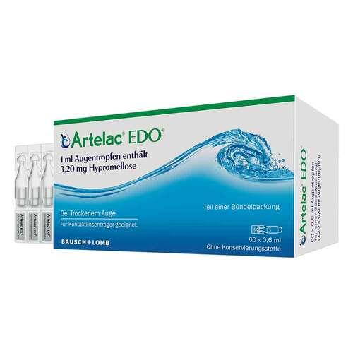 Artelac EDO Augentropfen - 1