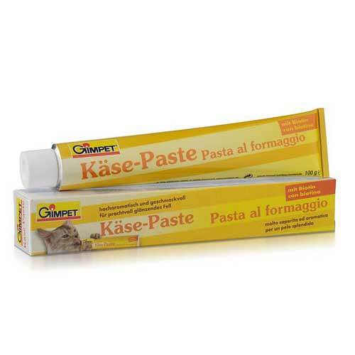PZN 07728437 Paste, 100 g