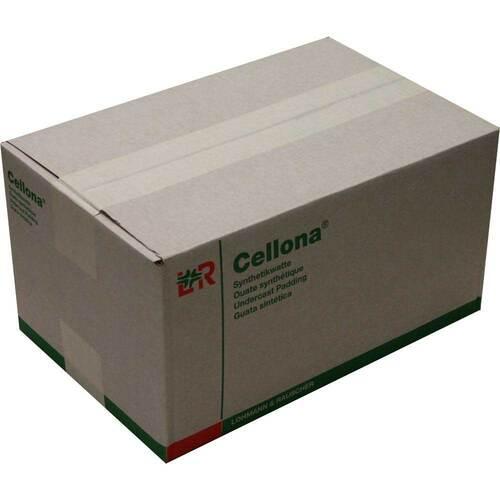 Cellona Synthetikwatte 20cmx - 1