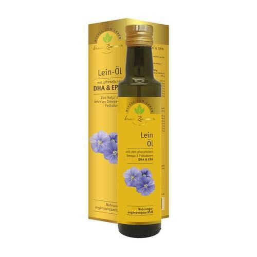 PZN 08012840 Öl, 250 ml