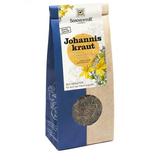 Johanniskraut kbA - 1