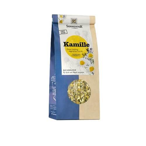 Kamille kbA - 1