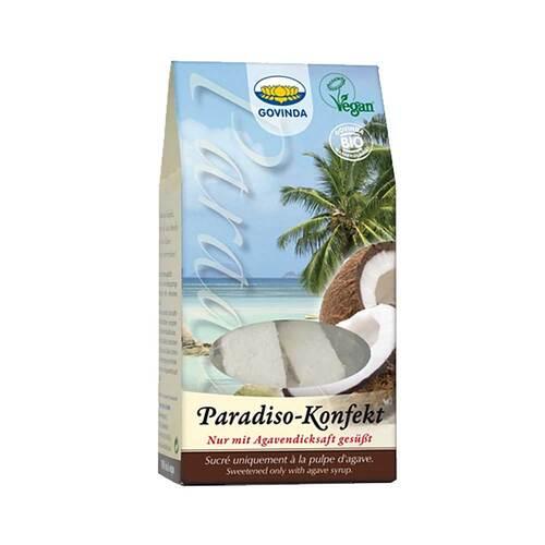 Paradiso Konfekt kbA - 1
