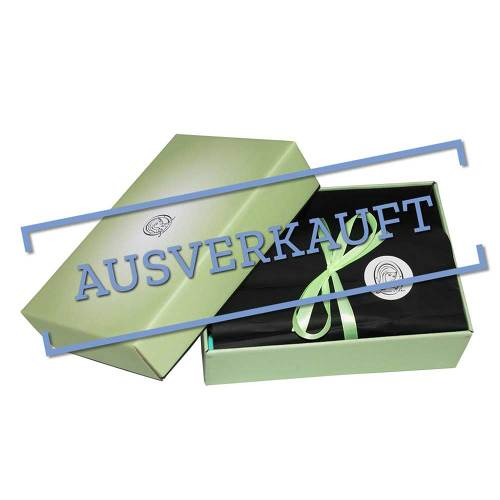 Linda´s Box Frühlings-Edition - 1