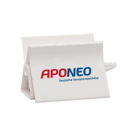 APONEO Tubenentleerer - 1