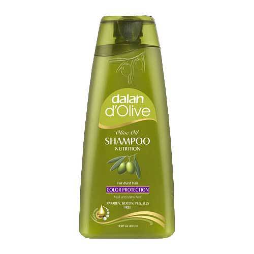 PZN 08030008 Shampoo, 1 St