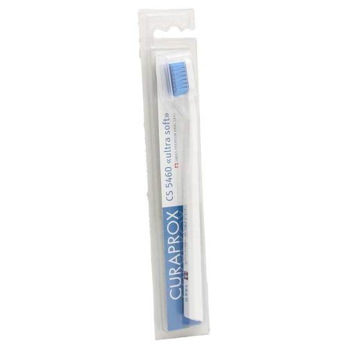 APONEO Zahnbürste CS 5460 von Curaden - 1