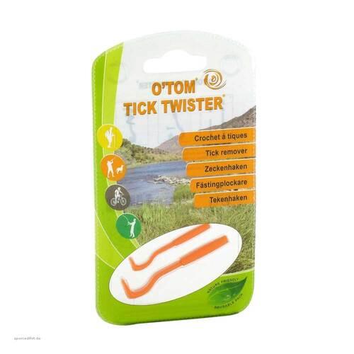 Zeckenhaken Oton - 1