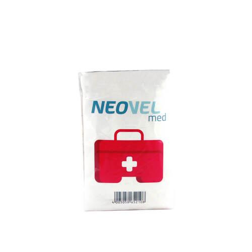 Neovel Erste-Hilfe-Set - 1
