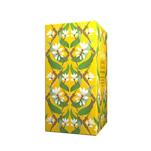 Pukka Goldene Kurkuma Tee - 3