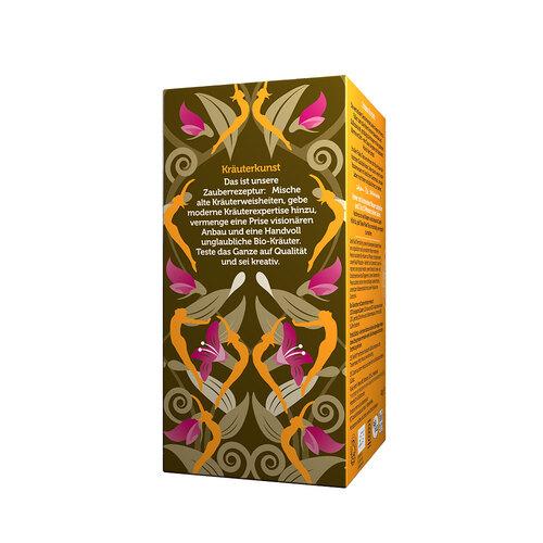 Pukka Cacao Chai Tee - 4