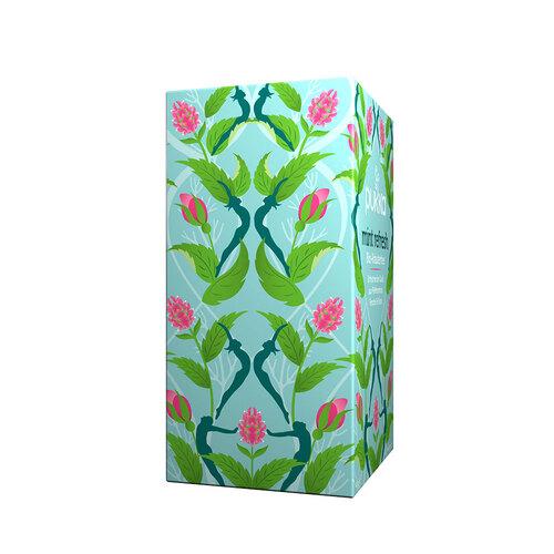 Pukka Mint Refresh Tee - 3