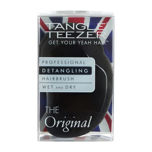 Tangle Teezer Original Panther Black - 4