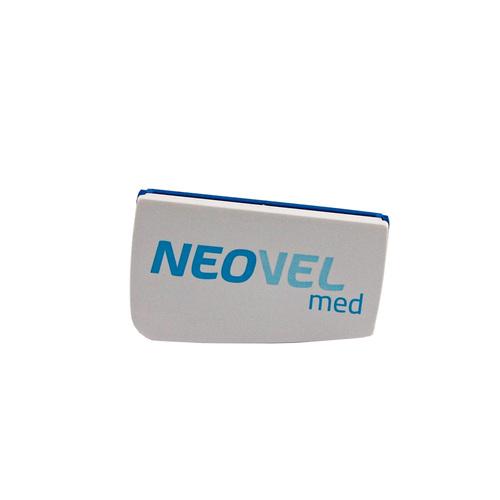 Neovel med Tablettenbox - 1