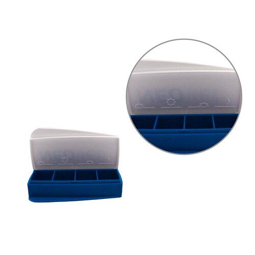 Neovel med Tablettenbox - 2
