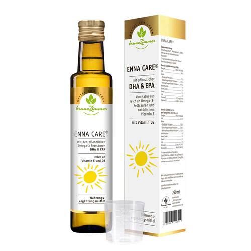 Enna Care mit Vitamin D3 - 1