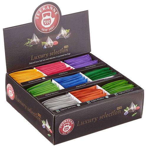 Teekanne Luxury Selection - 3