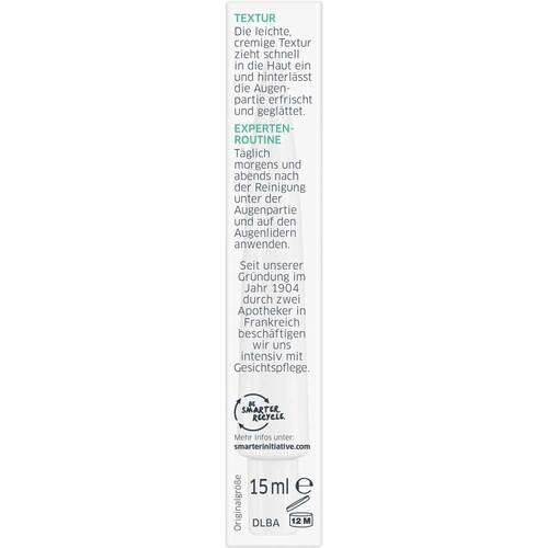 Diadermine Anti-Age Augenpflege Lift + Botology - 4