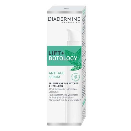 Diadermine Anti-Age Serum Lift + Botology - 1