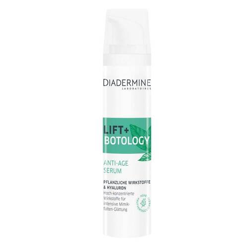 Diadermine Anti-Age Serum Lift + Botology - 2