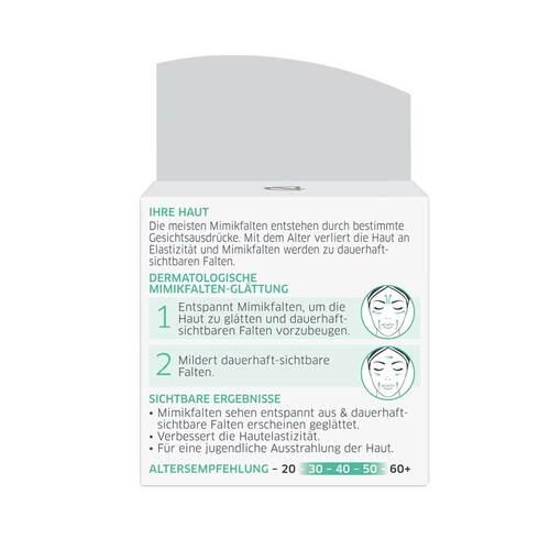 Diadermine Anti-Age Tagescreme Lift + Botology - 3