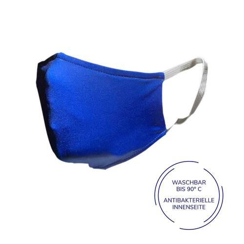 Mund Nasen Maske Neovel+  - 1