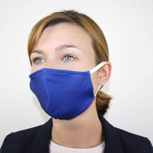 Mund Nasen Maske Neovel+  - 3