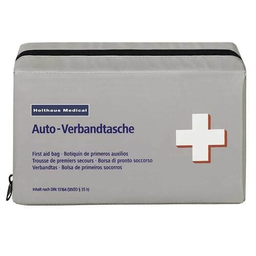 Klassik KFZ Verbandtasche DIN 13164 - 1