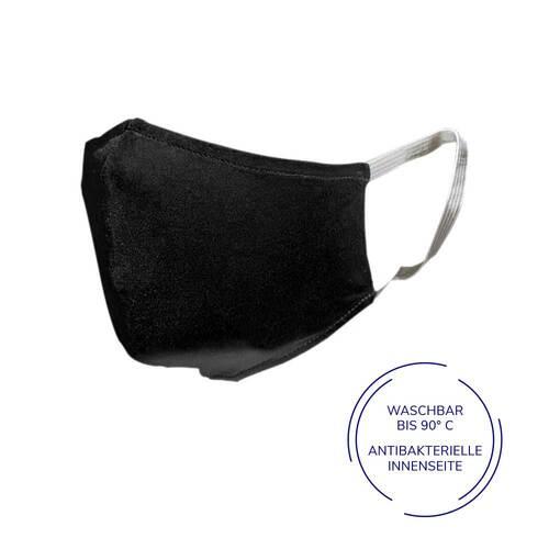 Mund Nasen Maske Neovel +  - 1