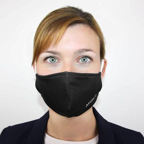 Mund Nasen Maske Neovel +  - 2