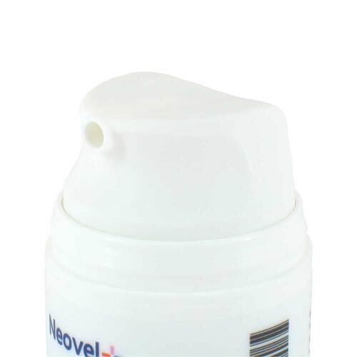 Intensive Handpflegecreme Neovel+ im Dosierspender - 4
