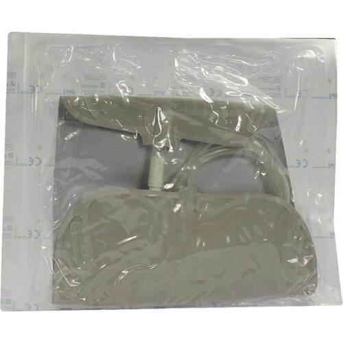 Beinbeutel Komfort 45 cm 5815005 - 1