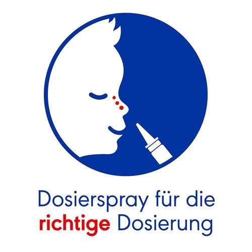 Otriven 0,05% Dosierspray für Kinder ohne Konservierungsstoffe - 4