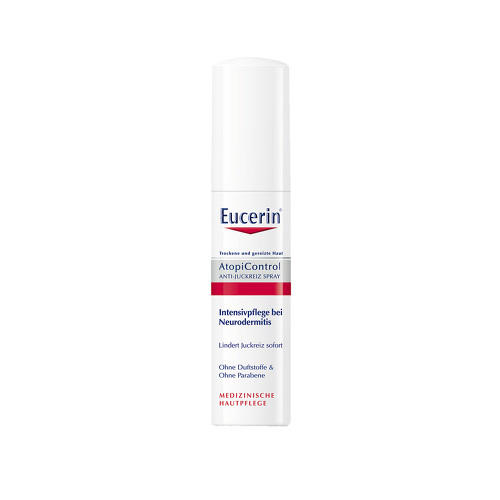 PZN 08454798 Spray, 15 ml