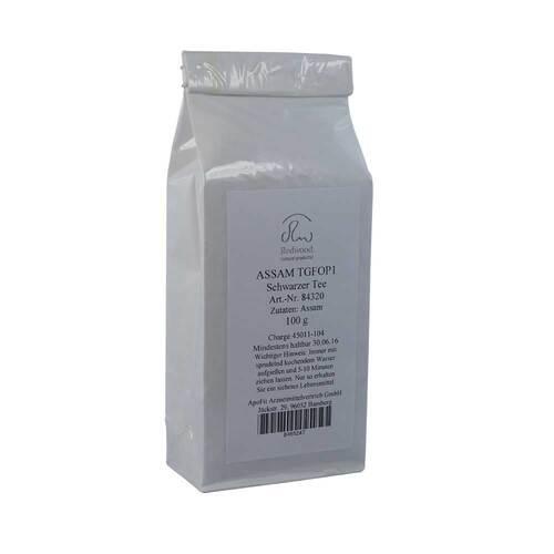PZN 08465247 Tee, 100 g