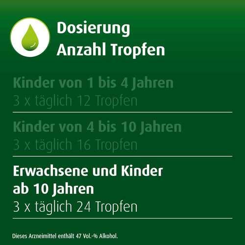 Prospan Hustentropfen - 4