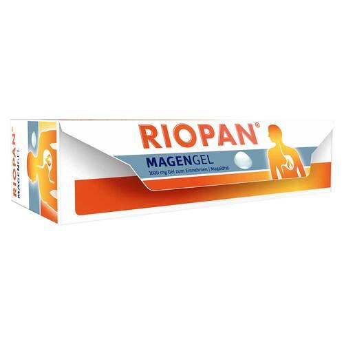 Riopan Magen Gel Stick-Pack - 3