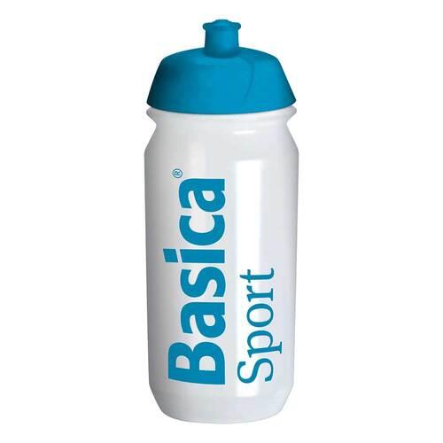 Basica Sport Trinkflasche - 1