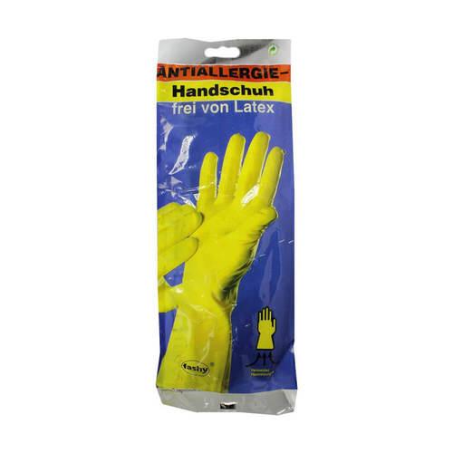 Fashy Anti Allergie Handschuh klein - 1