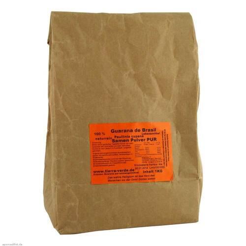 PZN 08710623 Pulver, 1 kg
